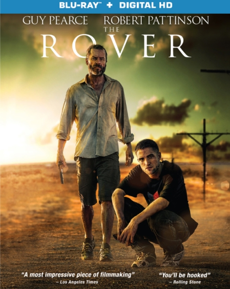 Rover DVD Cover Art copy