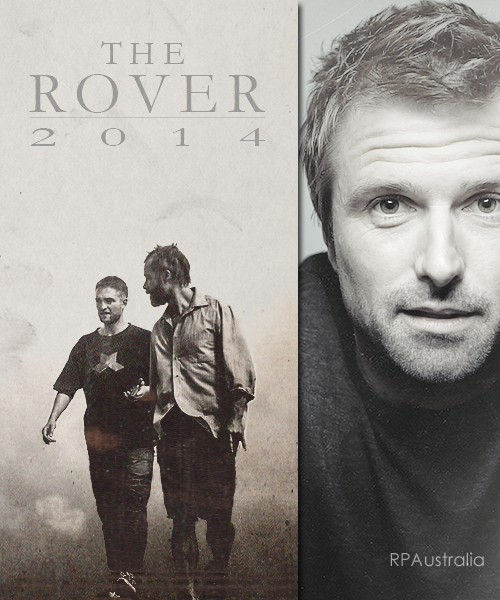 The_Rover_2014