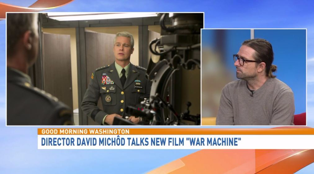 http://wjla.com/features/good-morning-washington/director-david-michd-previews-netflix-original-film-war-machine